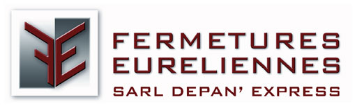 Contactez fermetures eur liennes menuisier chartres - Reparation telephone chartres ...